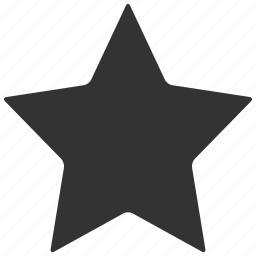 award, best, bookmark, favorite, important, like, star icon