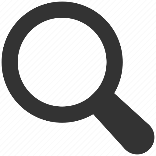 find, glass, magnifier, magnify, search, seo, zoom icon