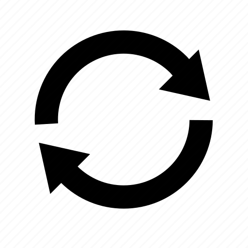 Reloading icon - Download on Iconfinder on Iconfinder