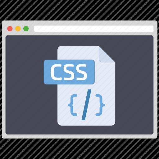 creative, css, design, page, seo, web, wordpress icon
