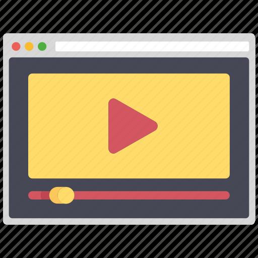 creative, design, multimedia, page, seo, web, wordpress icon