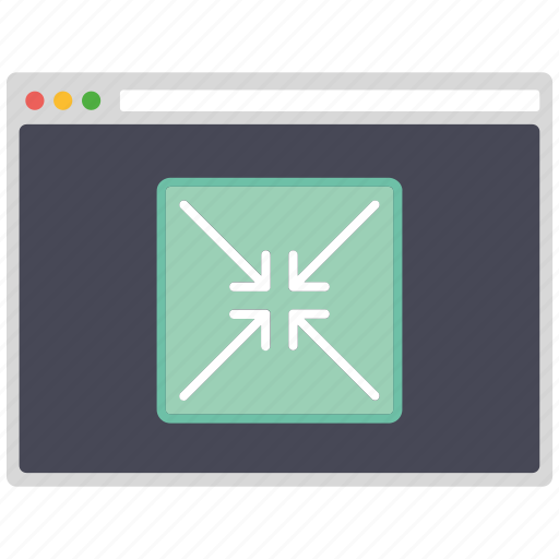 creative, design, normal, page, seo, web, wordpress icon