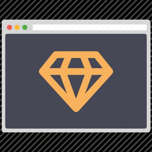 creative, design, page, quality, seo, web, wordpress icon