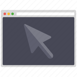 creative, design, page, select, seo, web, wordpress icon