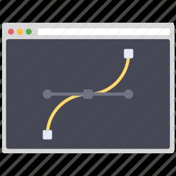 creative, design, page, seo, web, wordpress icon