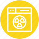 browser, page, turbine, ventilator, web, webpage, website