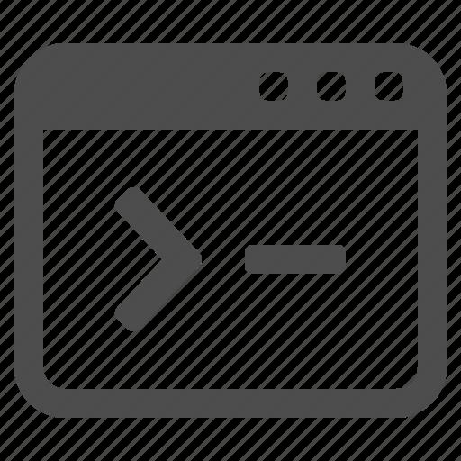 api, code, coding, seo, web page, webpage, website icon