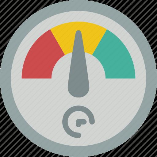 performance, seo, speed, test, web, web page, web performance icon