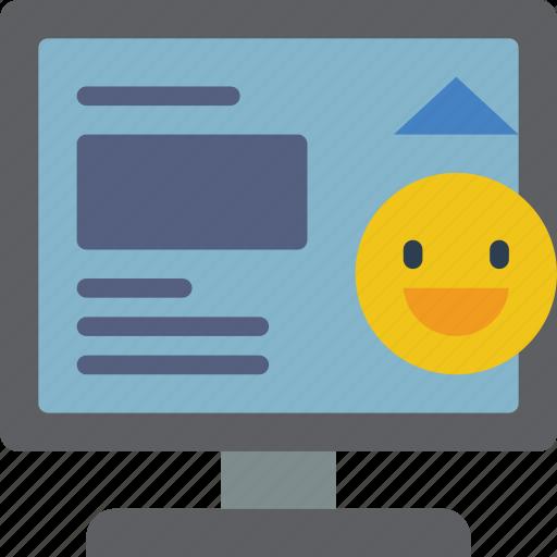 good, performance, review, seo, web, web page, web performance icon