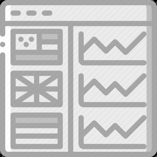 international, performance, seo, web, web page, web performance icon