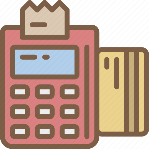 Banking, card, finance, money, payment icon - Download on Iconfinder