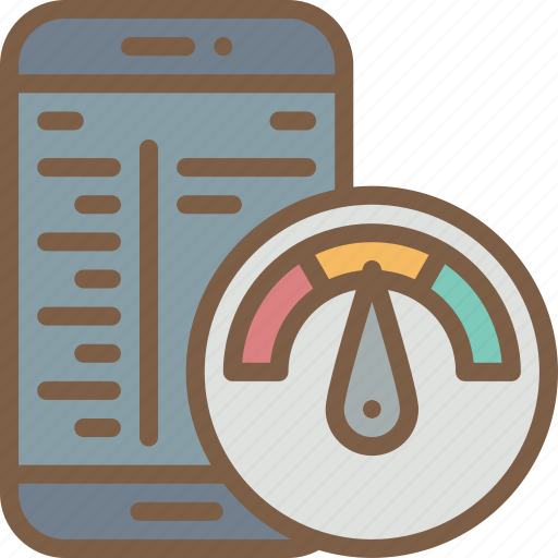 Performance, program, seo, speed, web, web page, web performance icon - Download on Iconfinder
