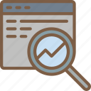 analyse, browser, performance, seo, web, web page, web performance
