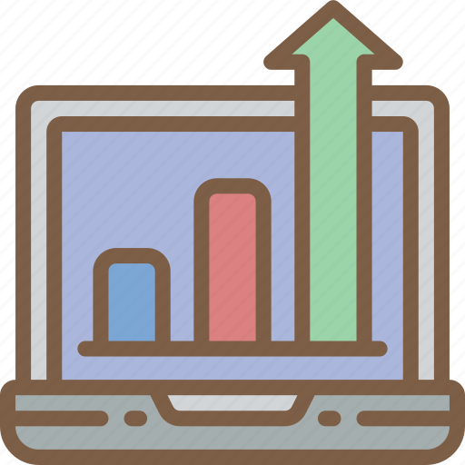 Data, performance, seo, upload, web, web page, web performance icon - Download on Iconfinder