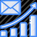 data, mail, performance, seo, web, web page, web performance