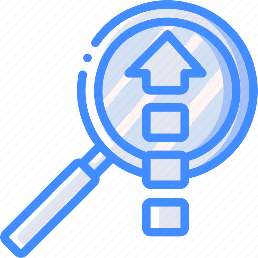 Analysis, performance, seo, upload, web, web page, web performance icon - Download on Iconfinder