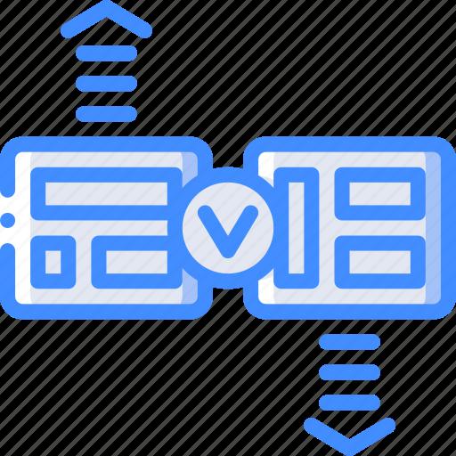 Download, performance, seo, upload, web, web page, web performance icon - Download on Iconfinder