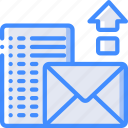 mail, performance, seo, upload, web, web page, web performance