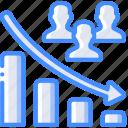 data, performance, seo, user, web, web page, web performance