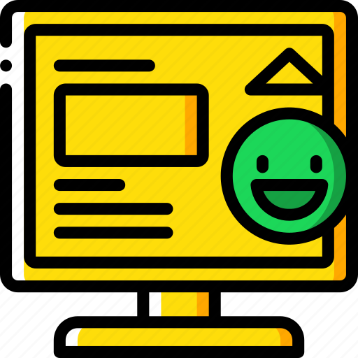 Good, performance, review, seo, web, web page, web performance icon - Download on Iconfinder