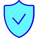 protection, safety, secure, security, shield, succeed, web