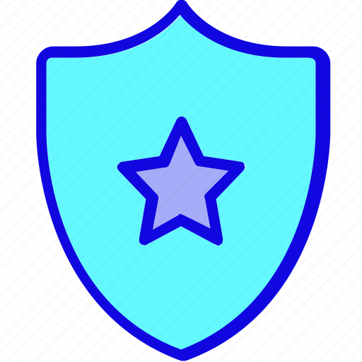 browser, protection, safety, secure, security, shield, web icon