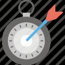 online target, seo, seo targeting, target audience, target market icon