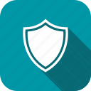 antivirus, protect, safety, security, shield icon