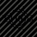 badge, banner, quality, ribbon