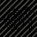 aim, goal, key, target icon