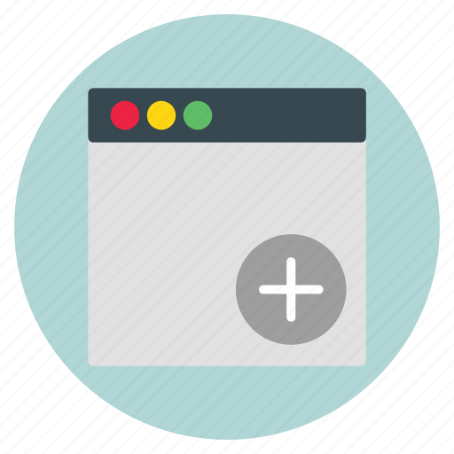 app, design, template, web, website icon