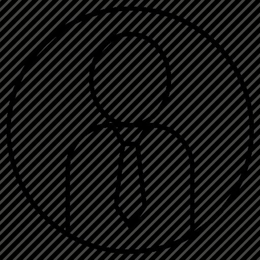 avatar, dp, profile icon
