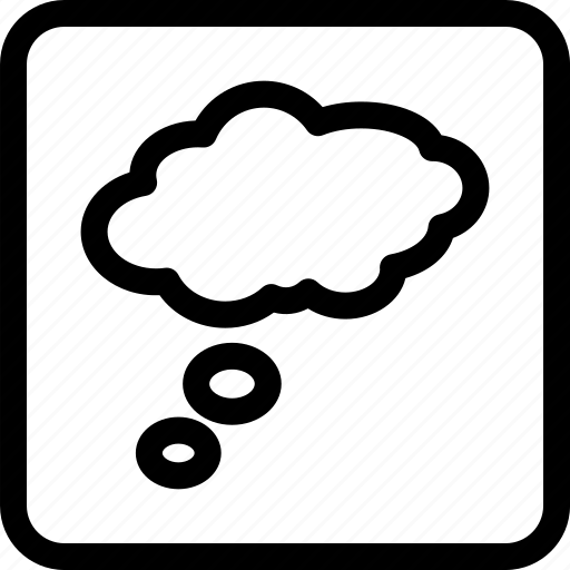 bubble, chat, chatting, discuss, discussion, meeting, speak icon