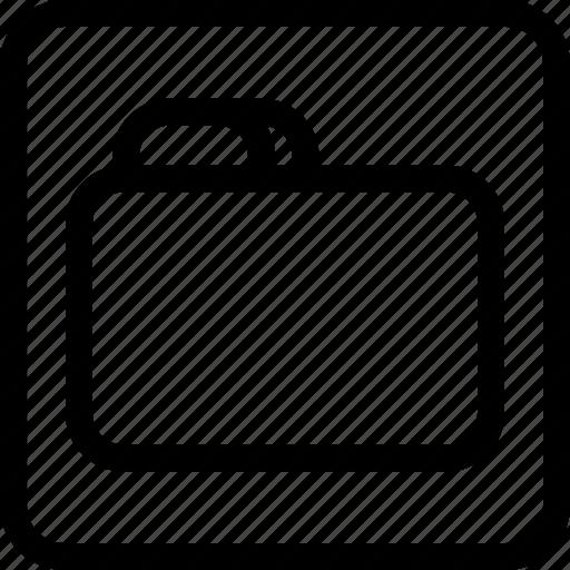 archive, documents, files, folder, folders icon