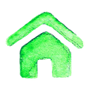 build, home, house icon