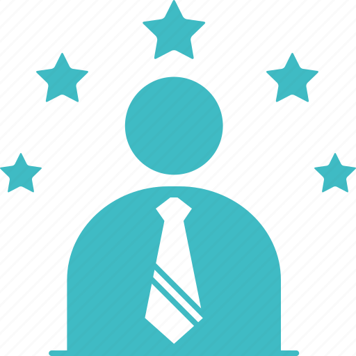 Admin, consultant, expert, manager, person, professional, specialist icon - Download on Iconfinder
