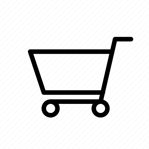 business, buy, card, cart, currency, dollar, ecommerce, finance, financial, money, payment, price, sale, shop, shopping, webshop icon