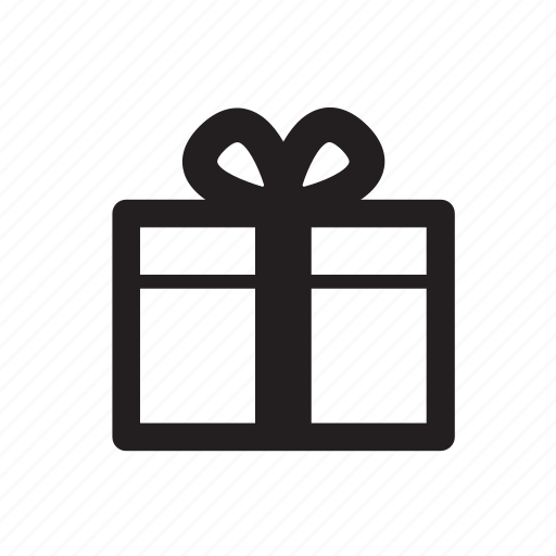 box, e-commerce, fextival, gift, shop, shopping, webshop icon