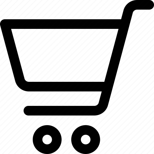 basket, buy, cart, sell, shop, shopping icon