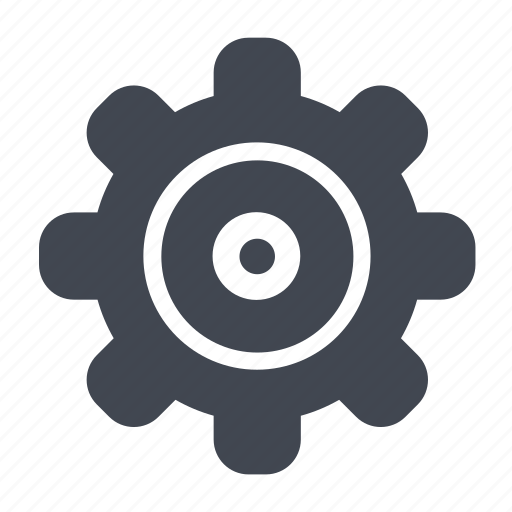 control, gear, options, preferences, service, settings, solution, system, tool, tools, wheel, work icon