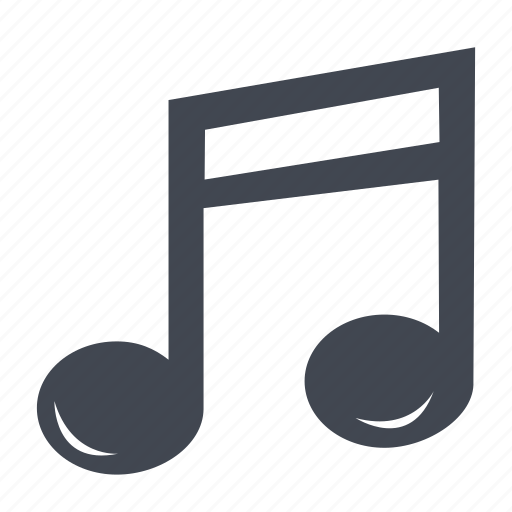 entertainment, media, melody, mp3, multimedia, music, song, sound, tune, voice icon