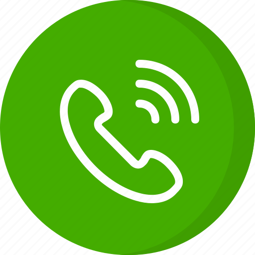 Image result for phone call images