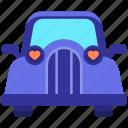 automobile, car, part, transportation, vehicle icon