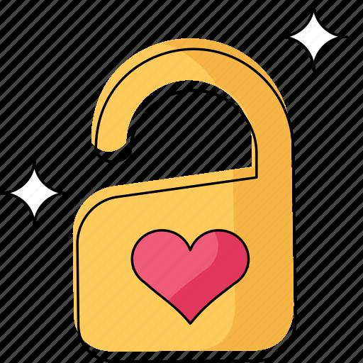love, marriage, romance, wedding icon