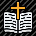 bible, catholic, christian, religion