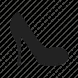 buy, dress, ecommerce, shoes, shop, shopping, store, wedding icon