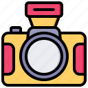 camera, photography, photo, picture, image, video