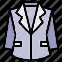 suit, fashion, clothing, man, male