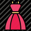 wedding, dress, fashion, clothing, style, woman