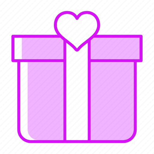 anniversary, birthday, box, gift, giftbox, gifts, present icon